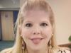 Lisa-Arnett2