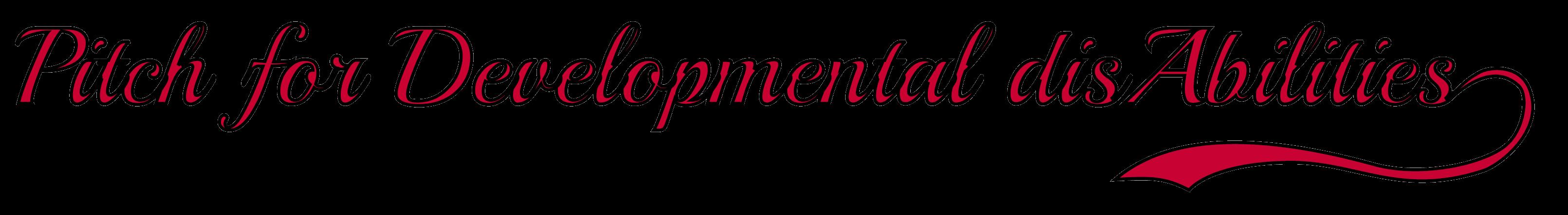 PFDD_logo