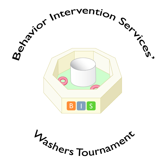 Washer Box Logo