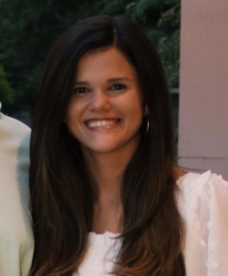 Allison Valdez